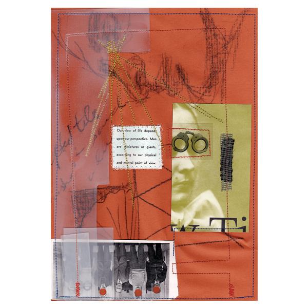 Artist Feature: Angela Edwards, ALTLiAE